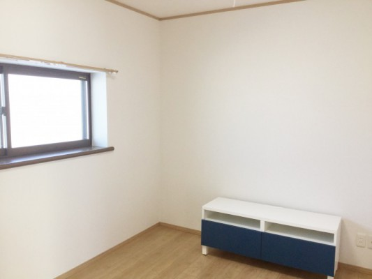 18-AF部屋1